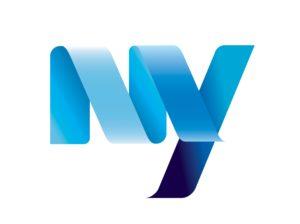 NY-Digital בניית אתרים וקידום אורגני