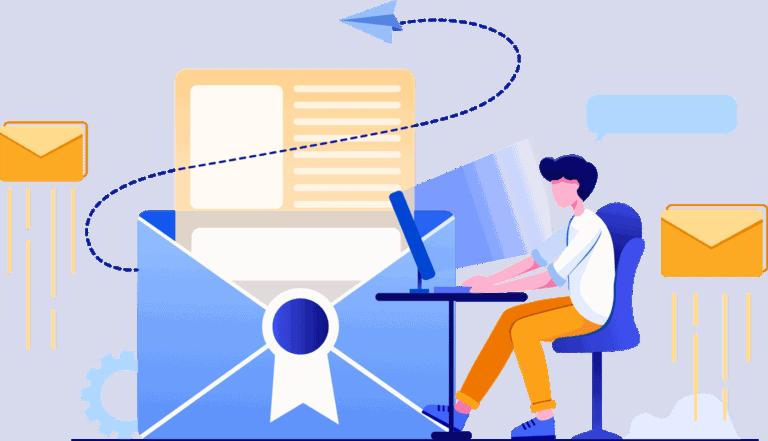 Ny-digital קידום ובניית אתרים צור קשר